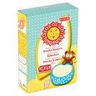 Vitaflóra Premium Dehydrated Wheat Children's Groat 500 g
