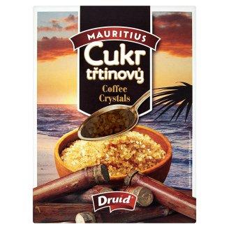 Druid Mauritius Cane Sugar 350 g