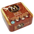 Magnum Mini Almond 6 x 60 ml