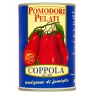 Coppola Lúpané paradajky 400 g