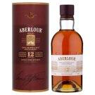 Aberlour Single Malt Scotch Whisky 12 Years Old 0.7 L
