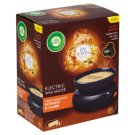Air Wick Life Scents Electric Wax Melter and Wax Filling Mum's Baking Scent 22 g