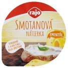 Rajo Spread Cream Emental 150 g