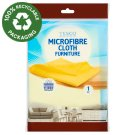 Tesco Microfibre Cloth Furniture 1 pcs