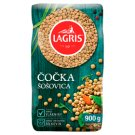 Lagris Lentils Coarse-Grained 900 g