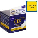 Nivea Q10 Power Anti-Wrinkle Firming Night Cream 50 ml