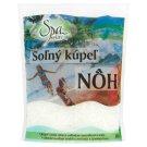 Spa Prešov Salt Foot Bath 500 g
