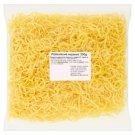 Soup Noodles 300 g