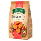Maretti Baked Bruschette with Pizza Flavour 70 g