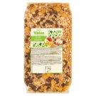 Tesco Value Fruit muesli müsli so sušeným ovocím a kúskami lieskových orechov 1 kg