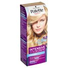 Schwarzkopf Palette Intensive Color Creme farba na vlasy Super Svetlý Blond 0-00 (E20)