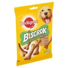 Pedigree Biscrok Gravy Bones Delicious Biscuits in Meat Glaze Original 150 g