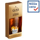 Gliss Kur Oil Essence 6 Miracles 75 ml