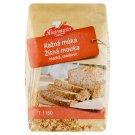 Küchenmeister Rye Bread Flour 1 kg