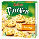 Buitoni Piccolinis 3 Formaggi 9 x 30 g