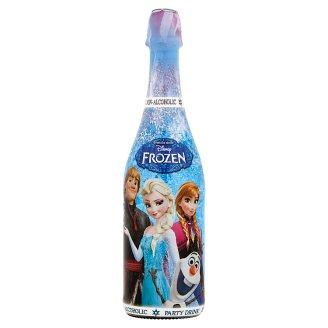 Disney Frozen Children's Soft Fruit Drink 0.75 L