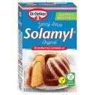 Dr. Oetker Solamyl jemný zemiakový škrob bezgluténový 200 g