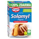 Dr. Oetker Solamyl Fine Potato Starch 200 g