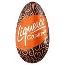 Liqueur mliečna čokoláda 27,5 g rône príchute