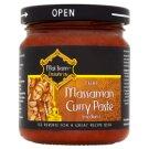 Mai Siam Massaman Curry Paste Medium 220 g