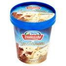 Zvolenský Smotanová zmrzlina stracciatella 420 ml