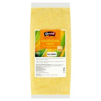 Druid Kukuričná kaša instantná 200 g