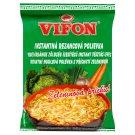 Vifon Instant Noodle Soup with Vegetable Flavor 60 g