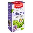 Popradský Wellness Tea Antistress Positive Mood and Mental Balance 18 x 1.5 g