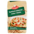 Küchenmeister Spelt Wholemeal Flour 1 kg