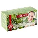 TEEKANNE Harmony for Body & Soul, Broncho, Herbal Tea, 20 x 2.0 g