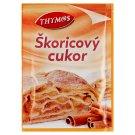 Thymos Cinnamon Sugar 20 g
