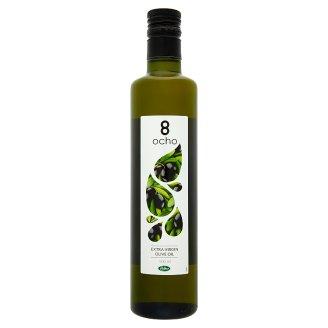 Palma 8 Ocho Extra Virgin Olive Oil 500 ml