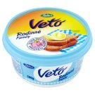 Palma Veto Family Vegetable Fat Spread with a Low Fat Content of 20% 500 g