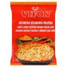 Vifon Instantná rezancová polievka s príchuťou kari-kuracou 60 g