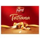 Figaro Tatiana Original pralinky z mliečnej čokolády 129 g