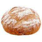 Remeselnícky chlieb s kváskom 405 g