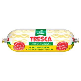 Lunter Tresca Vegetable Spread 100 g
