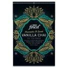 Tesco Finest Vanilla Chai 50 Tea Bags 125 g