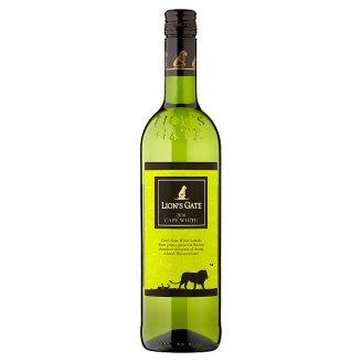Lion's Gate Cape biele víno 750 ml