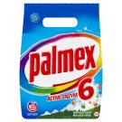 Palmex Mountain Fragrance Universal Detergent 20 Washes 1.4 kg
