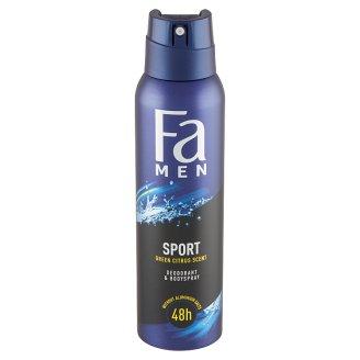 Fa dezodorant Sport 150 ml