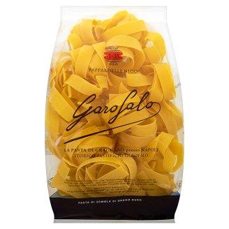Garofalo Pappardelle Nido Pasta Semolina 500 g