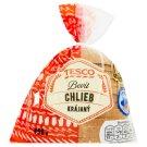 Tesco Bevit chlieb krájaný 450 g