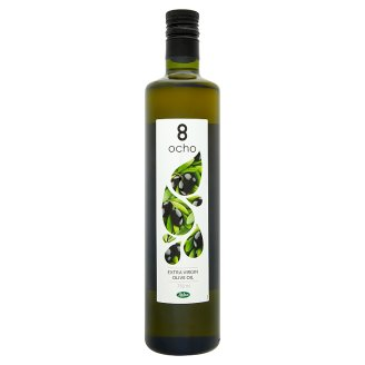 Palma 8 Ocho extra panenský olivový olej 750 ml