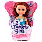 Glimma Girlz Small Fairy Doll