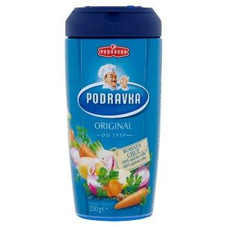 Podravka Seasoning Spreader 200 g