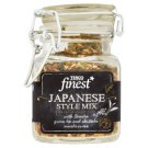Tesco Finest Japanese Style Mix 47 g