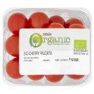 Tesco Organic Bio cherry rajčiaky 250 g