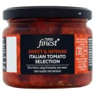 Tesco Finest Sweet & Intense Italian Tomato Selection 290 g