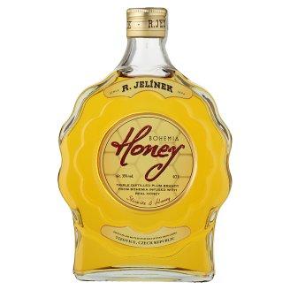 R. JELÍNEK Bohemia honey likér 0,7 l